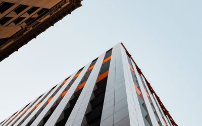 Vintek Group now operating as New Era Technology