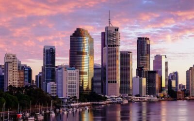Aus IT now operating as New Era Technology