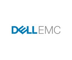 Dell EMC Partner