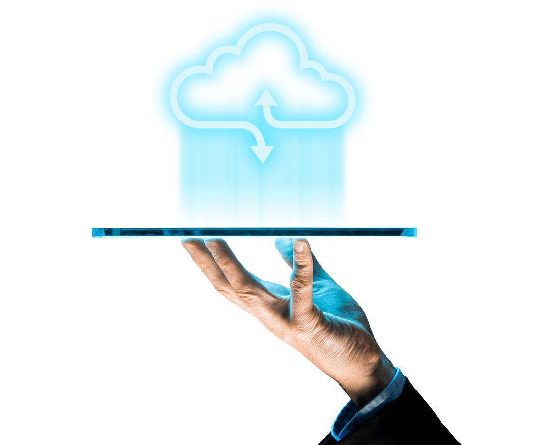 cloud-solutions-banner-image