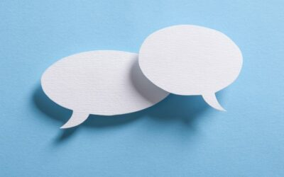 Simplifying the Cloud Conversation