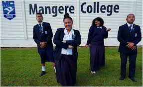 Mangere College embraces 3CX VoIP for flexibility, resiliency and low cost-per-line