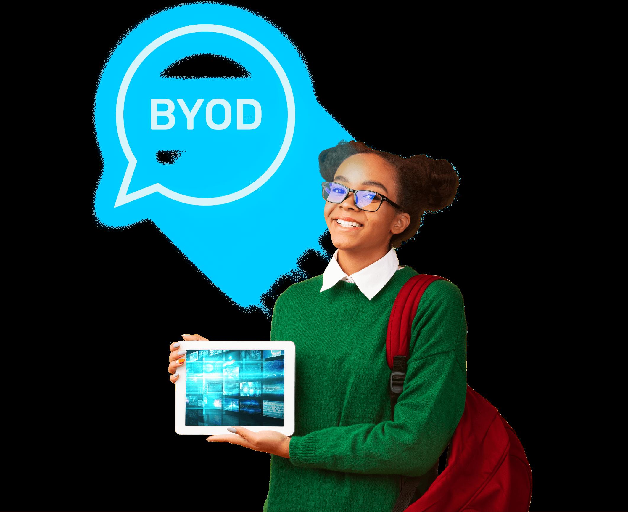 BYOD-banner