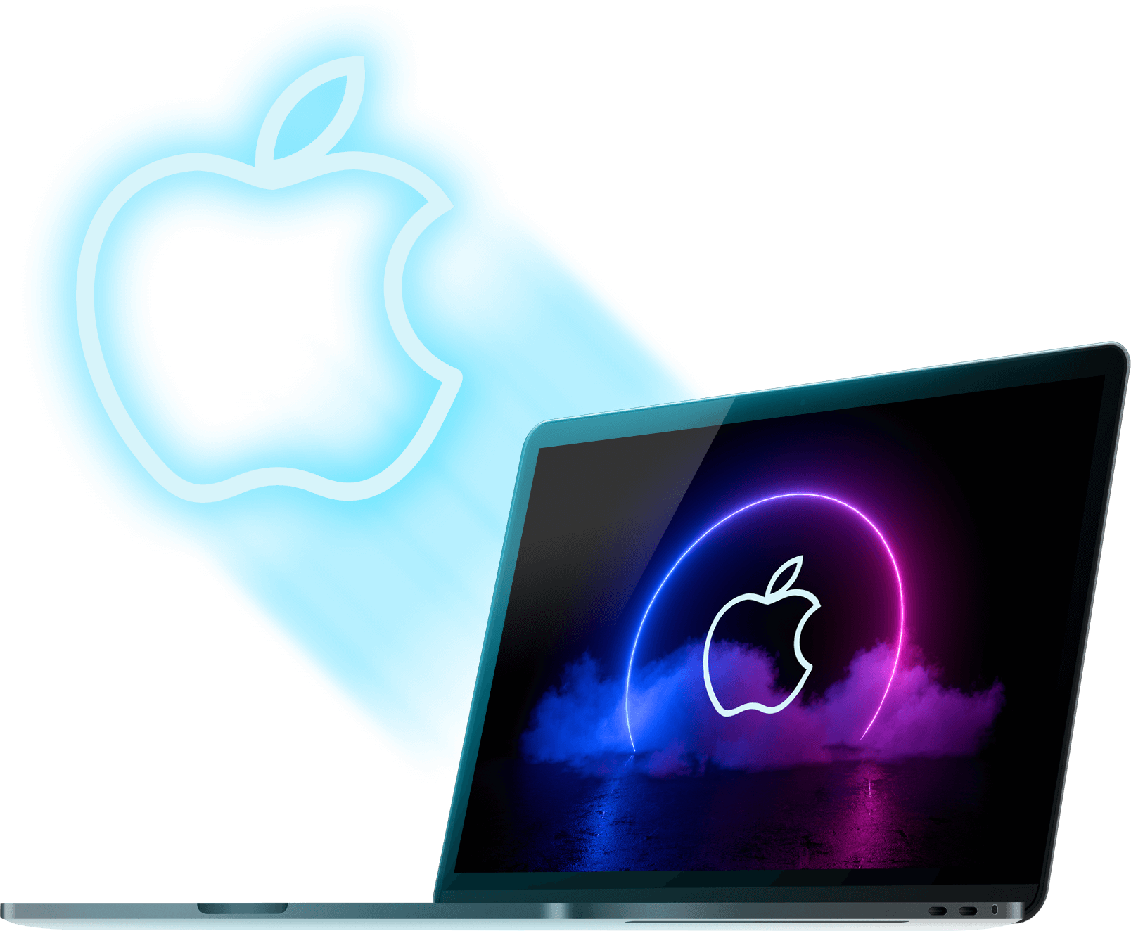 apple-solutions-banner