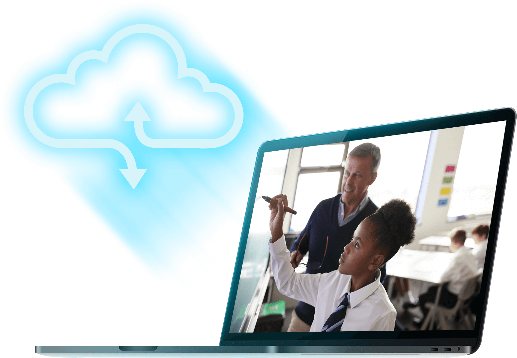 cloud-transformation-banner