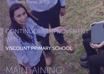 Total Solutions for Schools – Term 3, 2020