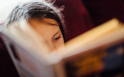 Supporting SEND pupils during periods of remote learning and further lockdowns
