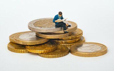 Saving money with IAM