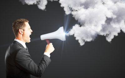 8 Reasons to Use Hosted Voice