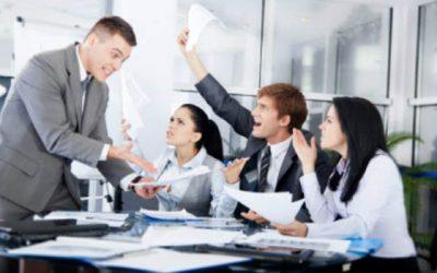 Avoiding Collaboration Solution Overload and Adoption Failure