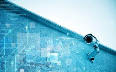 Four Advantages of IP-based Security Systems in Schools