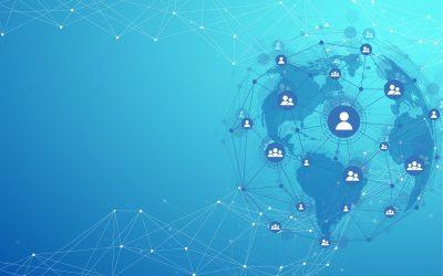 Cloud UC Solutions