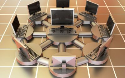 Enhancing Your IT Team with IT Staffing Solutions