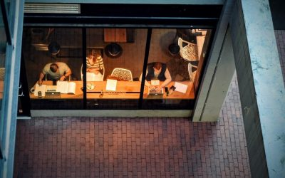 Improving Remote Team Culture With Communication Tools