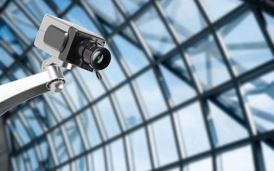 Modernize Your Video Surveillance Infrastructure