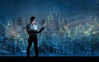 Three Reasons to Embrace Virtualized Desktop Environments
