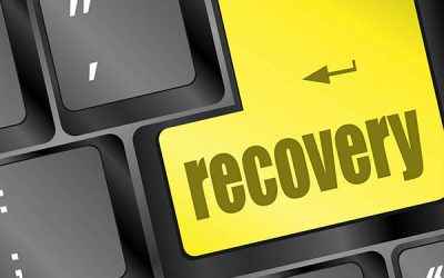 Why Disaster Recovery as a Service is Something Businesses Should Consider