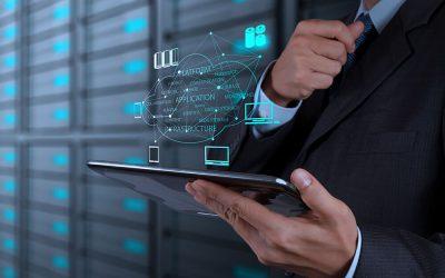 Four Hidden Benefits of Hiring a Managed Service Provider