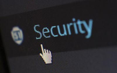 Five Steps to Upgrade Your Healthcare Network Security
