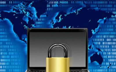 The Importance of Security Audits and Assessments