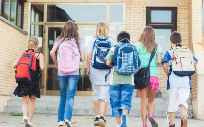 Securing Educational Environments in a Modern World