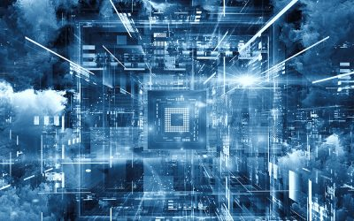 Reducing Downtime With Virtualization