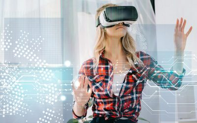 Understanding the Pending Impact VR/AR Will Have on AV Integration
