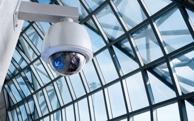 What can Video Surveillance as a Service (VSaaS) do for your Organization?