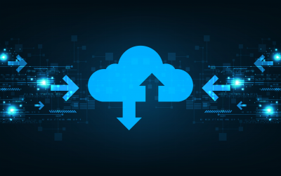 The Cloud Transformation of Unified Communications and Collaboration