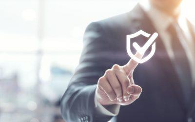 Multi-Factor Authentication: Zero-Trust Security for Organizations