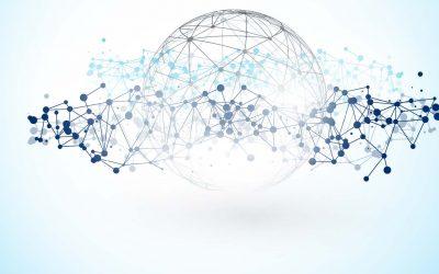 "CloudBlu: ""As a Service"" Cloud Solutions"