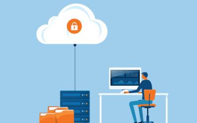 CloudBlu: Backup as a Service