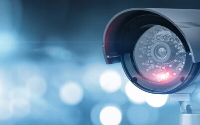 Tips to Selecting the Right Video Surveillance Camera for Your Application