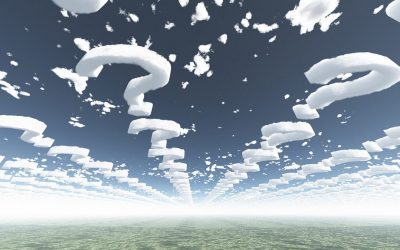 10 Questions for Your Managed Service Provider