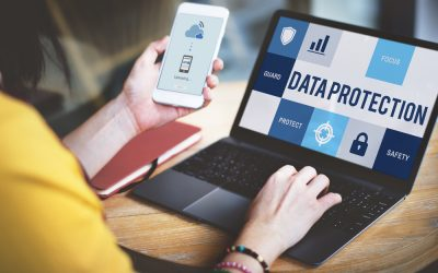 Changes in Data Compliance Laws: What You Need to Know