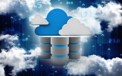 Five Cloud Management Tips for Complex Business Environments
