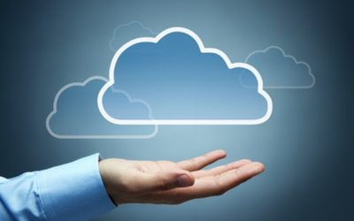How to Pick the Right Cloud Structure for You