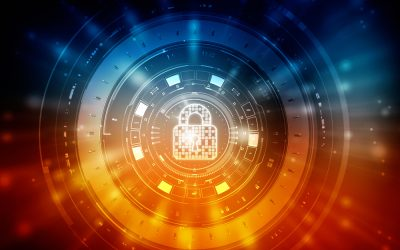 Major Cybersecurity Predictions for 2018