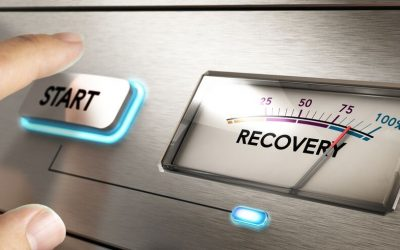 The Importance of Regular Disaster Recovery Testing