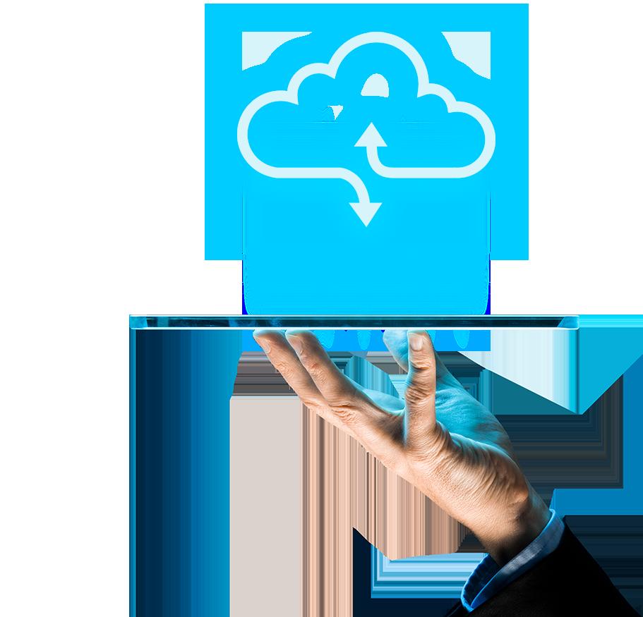 cloud-solutions-banner-image-crop