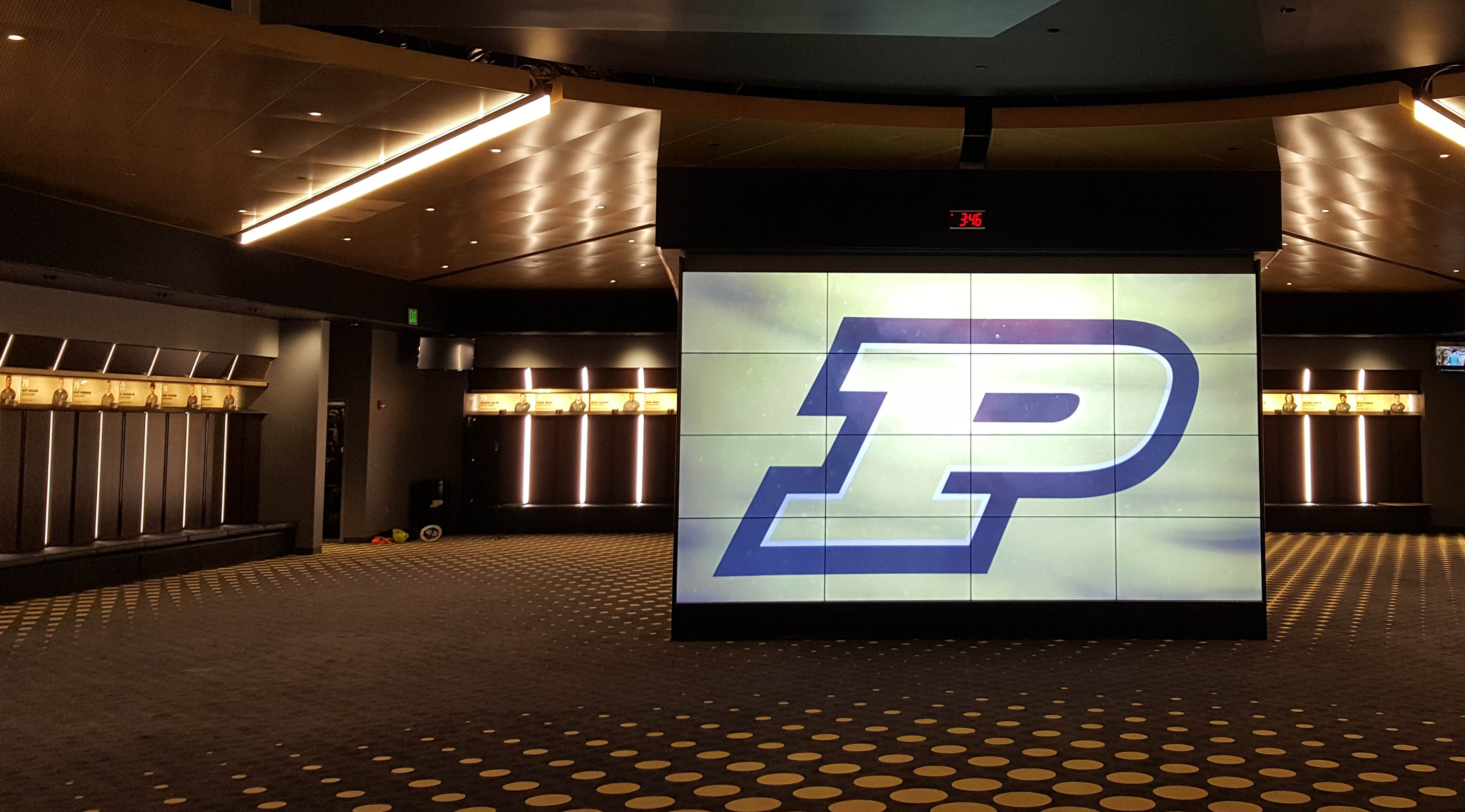 image-Purdue-University-Performance-Complex