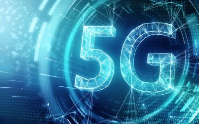 What's the Big Deal About 5G?