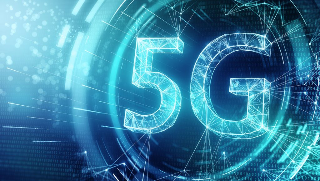 image-What-is-the-Big-Deal-About-5G?