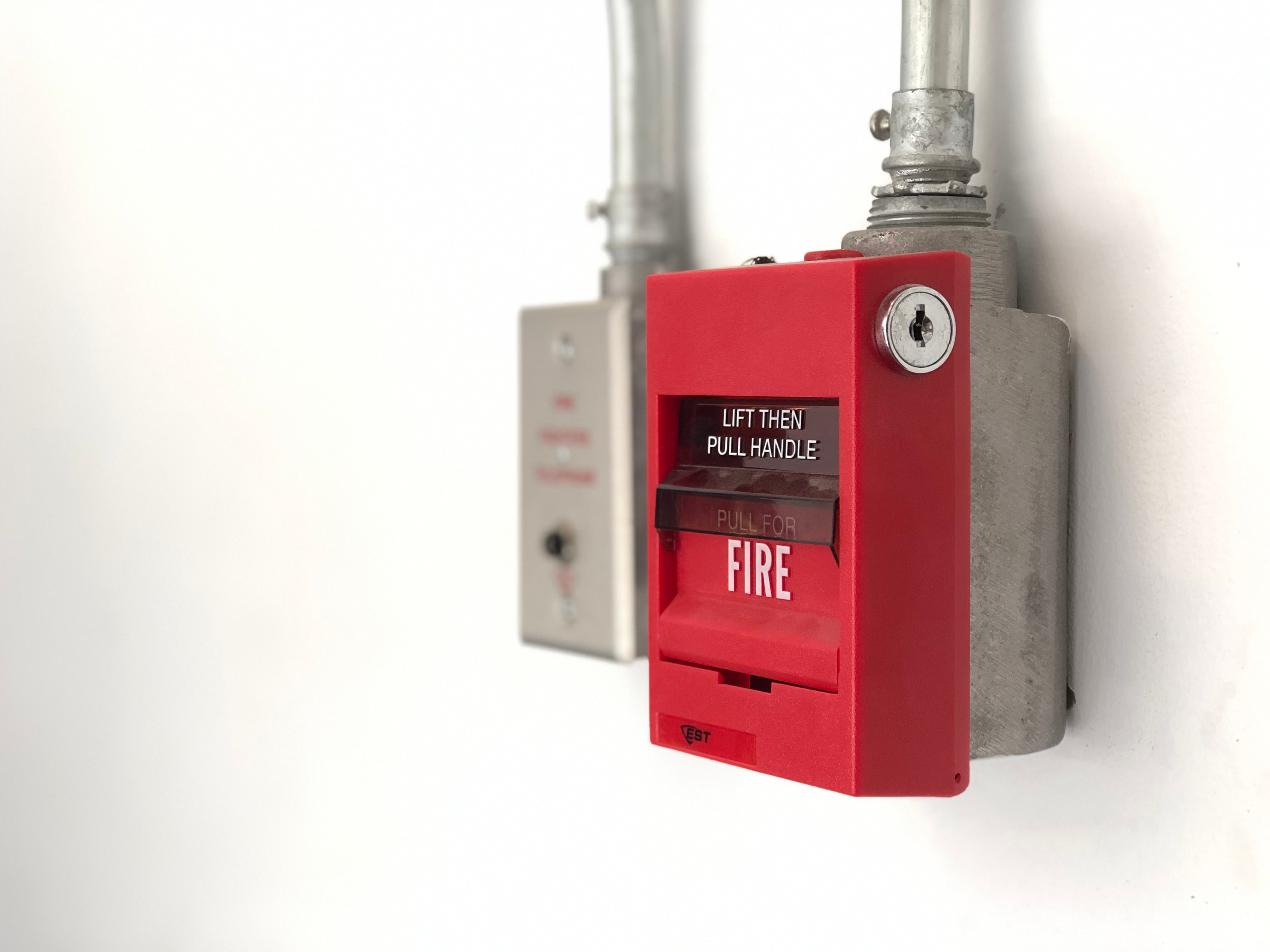 image-Fire-Alarm-Inspections