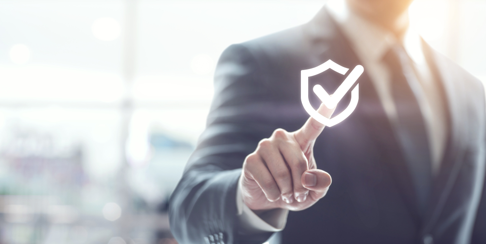 image-Multi-Factor-Authentication:-Zero-Trust-Security-for-Organizations