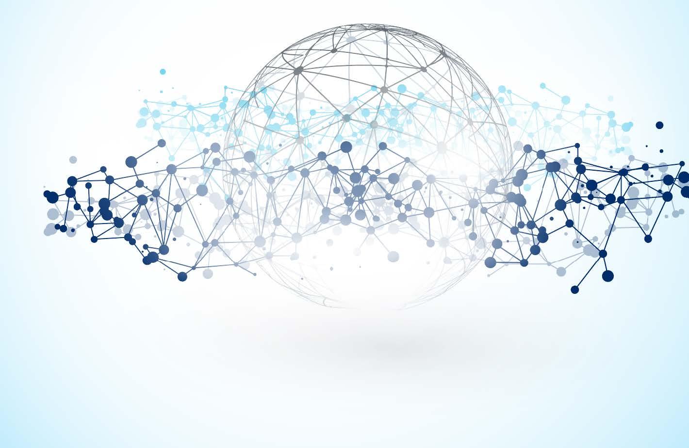 cloudblu-image