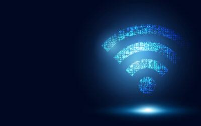 CloudBlu: Wireless as a Service